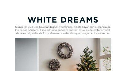 el-corte-ingles-navidad14