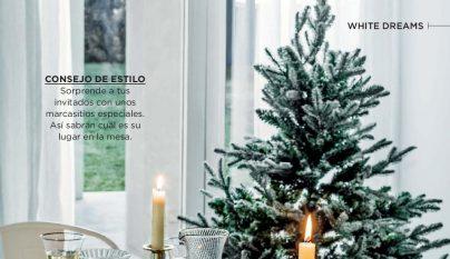el-corte-ingles-navidad19