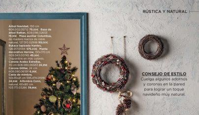 el-corte-ingles-navidad25