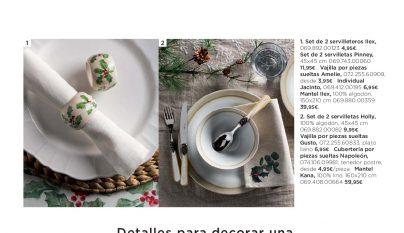 el-corte-ingles-navidad28