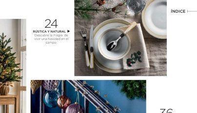 el-corte-ingles-navidad3