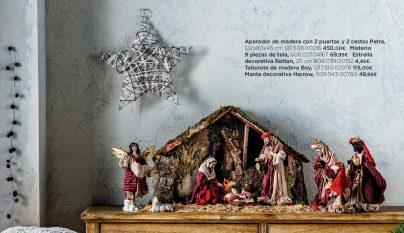 el-corte-ingles-navidad30