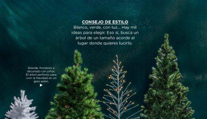 el-corte-ingles-navidad32