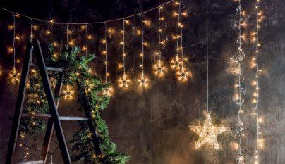 el-corte-ingles-navidad34
