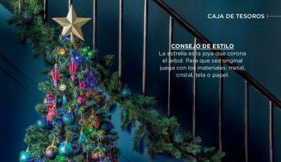 el-corte-ingles-navidad37