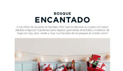 el-corte-ingles-navidad40