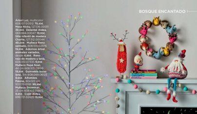 el-corte-ingles-navidad41