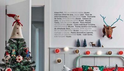 el-corte-ingles-navidad42