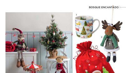 el-corte-ingles-navidad43