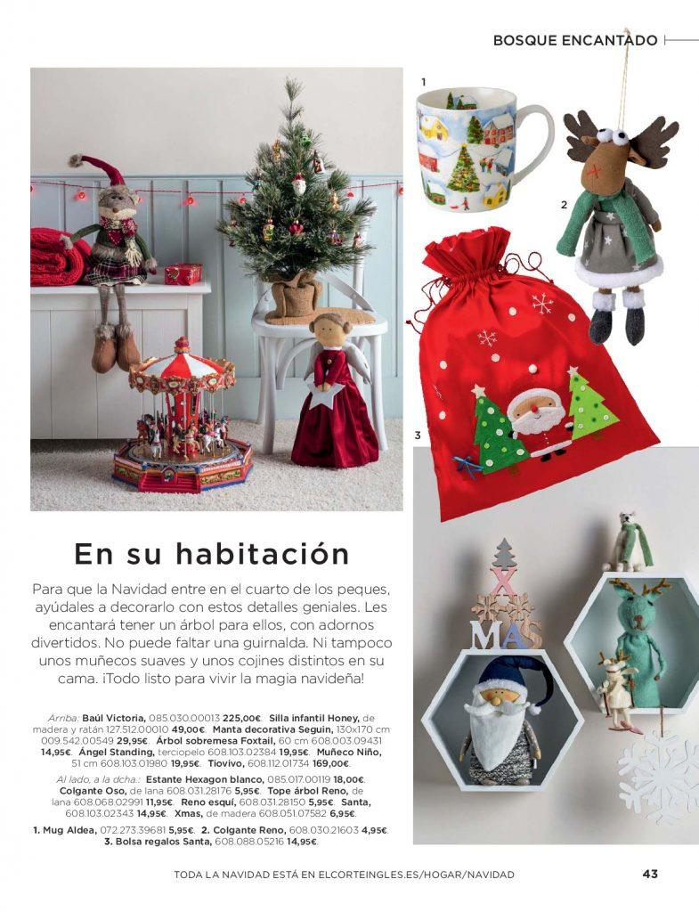 Decorablog Revista de decoración