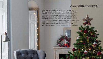 el-corte-ingles-navidad5