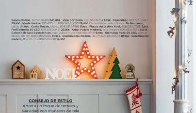 el-corte-ingles-navidad6