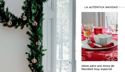 el-corte-ingles-navidad9