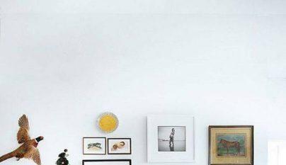 ideas-adornar-paredes-10