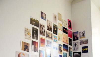 ideas-adornar-paredes-12