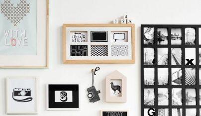 ideas-adornar-paredes-13