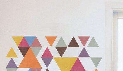 ideas-adornar-paredes-14