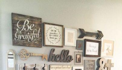 ideas-adornar-paredes-15