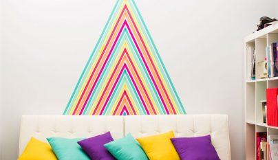 ideas-adornar-paredes-2