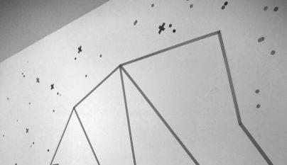ideas-adornar-paredes-4