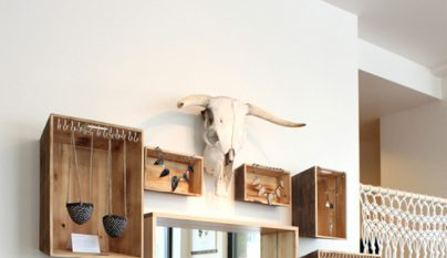 ideas-adornar-paredes-6
