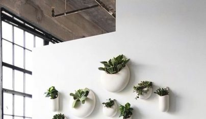 ideas-adornar-paredes-8