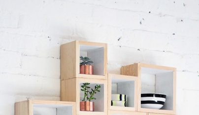 ideas-adornar-paredes-9