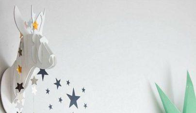 ideas-decoracion-animales-1