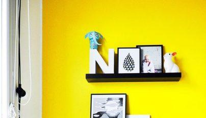 ideas-decoracion-animales-10