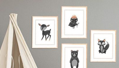 ideas-decoracion-animales-11