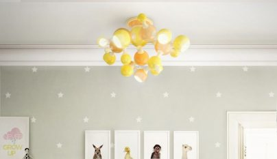 ideas-decoracion-animales-12
