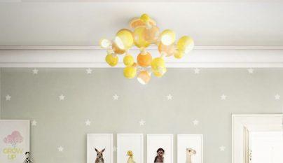 ideas-decoracion-animales-12