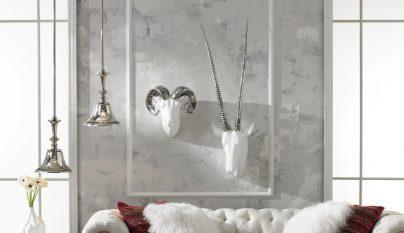 ideas-decoracion-animales-3
