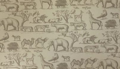 ideas-decoracion-animales-5