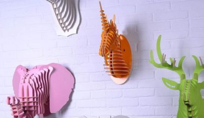 ideas-decoracion-animales-7