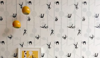 ideas-decoracion-animales-8
