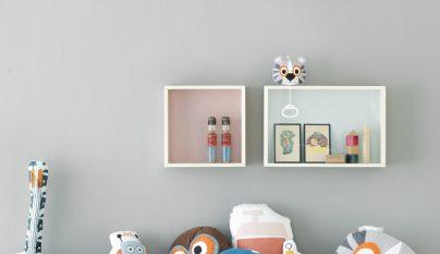 ideas-decoracion-animales-9