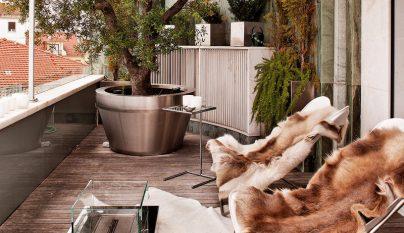 ideas-terrazas-invierno-1