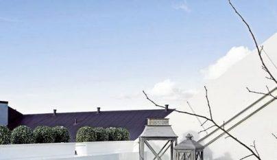 ideas-terrazas-invierno-12