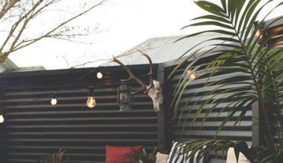 ideas-terrazas-invierno-2