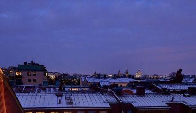 ideas-terrazas-invierno-3