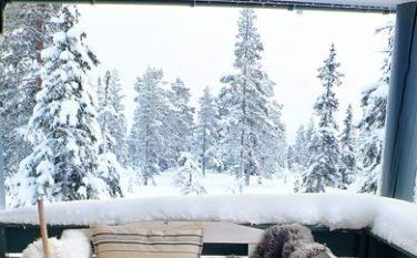 ideas-terrazas-invierno-5