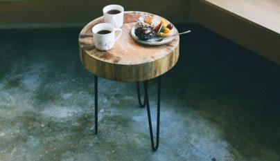 mesa-cafe-madera-diy