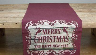 mesa-de-navidad14