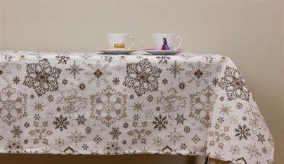 mesa-de-navidad26