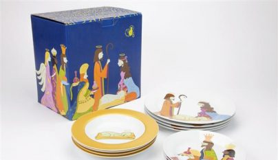 mesa-de-navidad33
