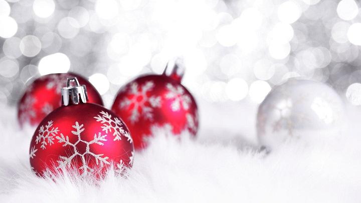 navidad-blanco-y-rojo-foto