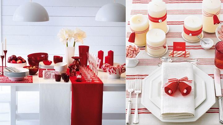 navidad-blanco-y-rojo-foto4