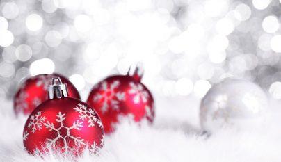 navidad-blanco-y-rojo1