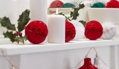 navidad-blanco-y-rojo10